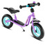 Puky LR M Plus - Draisienne Enfant - violet